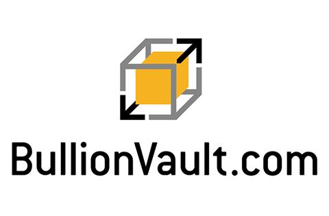 bullionvault