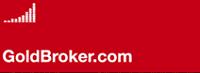 logo goldbroker